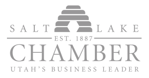 The Salt Lake Chamber